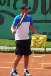 Marco Koliska