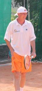 Michael Misseler