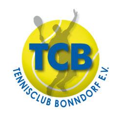 tennisclub bonndorf e.V.